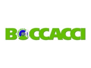 BOCCACCI