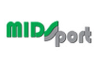 MIDSPORT