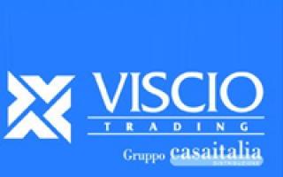 VISCIO TRADING