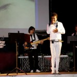 Marcello Cirillo in concerto