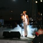 Annalisa Minetti in concerto