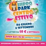 hippo-park-estivo-correzioni-9-maggio-con-loghi-a42