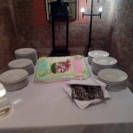 torta-granatieri-di-sardegna